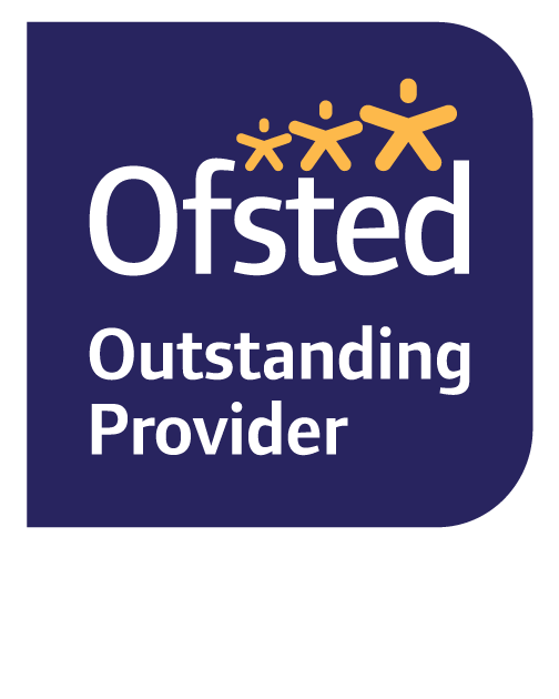 what is ofsted looking for